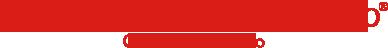 logo-giostra3-mobile