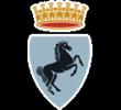 logo-comune-di-arezzo3