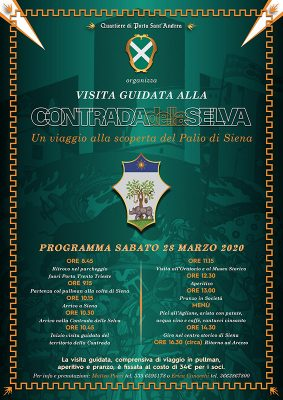 Visita-Guidata-Contrada-della-Selva-opt