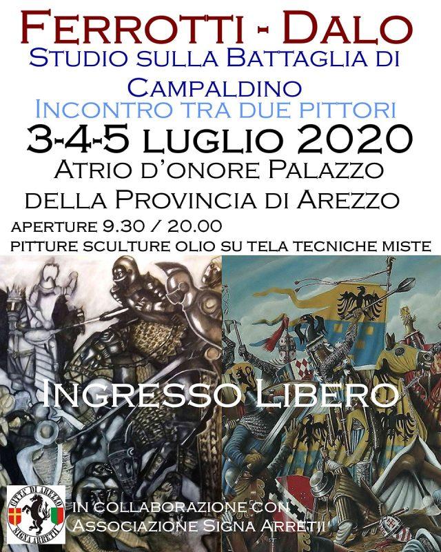 Locandina-Ferrotti-Dalo1-2